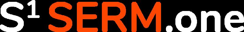 SERM.one – создание положительной репутации компании / персон